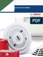 Sistemas Bosch