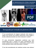 i Joralp – Jornada de Radiologia Do Litoral