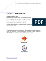 Downloadsarquivos-20140617-A Lei Do Karma