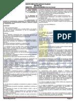 21-02-2014 - METRO - MAT - ATENDIMENTO - KILIA MOREIRA.docx