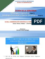 formulaciondelaestrategia-131122144614-phpapp02