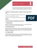 JuegoTeatralde12a14_AulaCasaTerrat