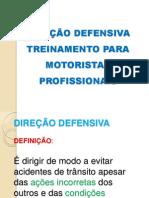 direodefensivarosa-130129091849-phpapp01