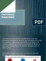 factoraje_financiero[1] (1).pptx