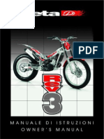 Beta REV3 2T Trial Manual de Reparatie Www.manualedereparatie.info