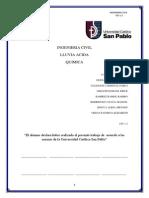 Ingenieria Civil Imprimir