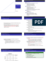 Tema2-Modos de Direccionamiento y Estructura de Datos (Modulo B)