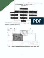Pneumatica Basica.pdf