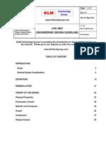 Engineering Design Guideline-lpg Rev 01 Web