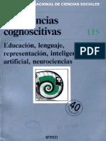 Areas Cognitivas y Intelig_artificial_LIBRO