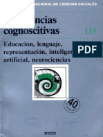 Areas Cognitivas y Intelig_artificial_LIBRO