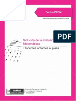 Evaluacion de Mate Solucion_doc_mate