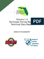 Executive Summary NEFRC
