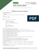 TAD_Arboles.pdf