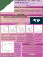 Photonics Poster