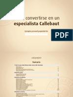 Call Demobook Spaans