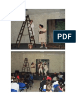 Teatro Deucalión (2-2-09)