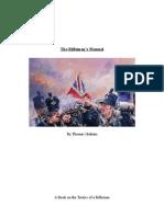 Rifleman's Manual