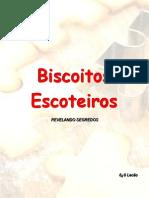 Biscoitos Escoteiros.pdf