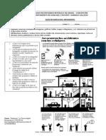 1° Medio_Guía n°2_Unidad 0_Lenguaje