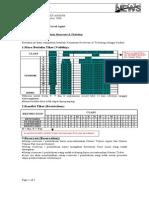 JT_LIONNEWS 026-Ketentuan Reservasi Dan Ticketing