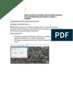 Informe Laboratorio11andersson Ortiz