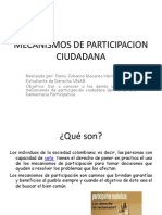 mecanismosdeparticipacionciudadana-100210115458-phpapp01