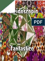 libro-caleidoscopio fantastico2