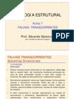 Aula7FALHASTRANSCORRENTES.pdf