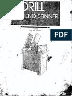 PFC-50 Operation Manual