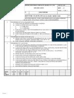 1210-VSP-001 REV C 516-60 + Monel CLAD PLT_NOT ISSUED