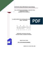 Presas de arco 23.desbloqueado.pdf
