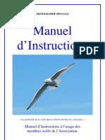 Alpha Manuel