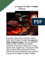 Guía de The Legend of Zelda.pdf