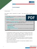 Descargable Ejercicio de Aplicacion u1 (5)