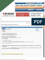 Macdrive 9.2.0.2 Mới Nhất Cho Ae Kèm Crack
