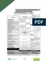 13-PPRS1-13-FULL