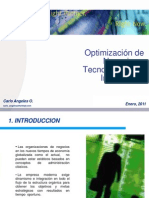 T01_OPT_NEG_TIC_ENE2011.pdf