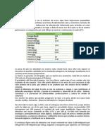 El PRODUCTO y ambito del proyecto.docx