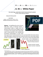APAMI Whitepaper Abstract