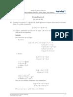 Algebra Pautaprueba06 201410