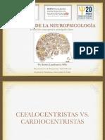 1.-Historia-Neuropsicología
