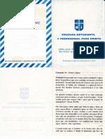 Carta Victor Lopez - Bill Bright CCC