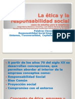 5laticaylaresponsabilidadsocial 121123152307 Phpapp01 Copia