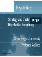 Ch2 Distributivebargaining 120607083617 Phpapp01