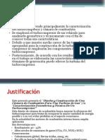 Diapositiva Final - Copia