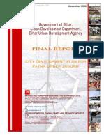 CDP_Patna