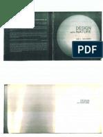 With mcharg ian pdf nature design
