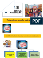 1. Presentación 1 Sistema Curricular
