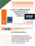 Formacion-usuarios-y-ALFIN-en-BP